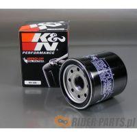 K&N KN-303 (HF303)